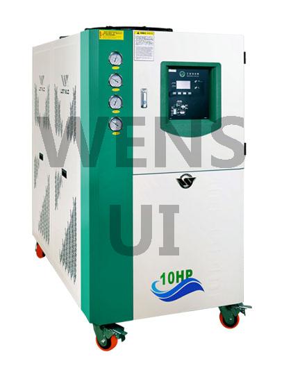 WSIA/WSIW 冷水机