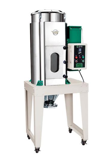 VDB欧化干燥机