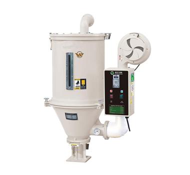 WSDJ经济型干燥机