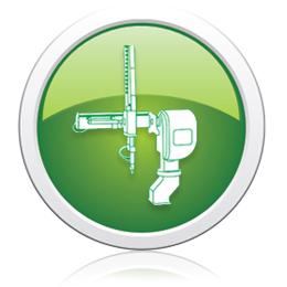 机械手自动化雷竞技app下载