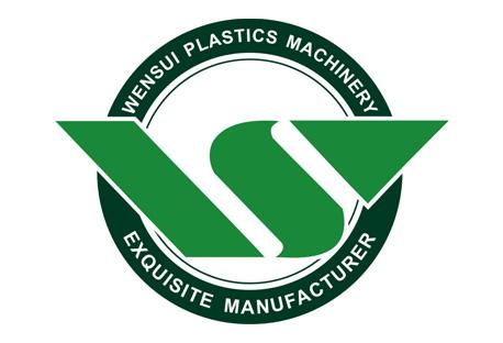 废塑料回收 1000亿市场大瓜分 (二)